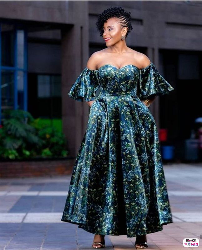 African Fashion 2021 hairstyleforblackwomen.net 86