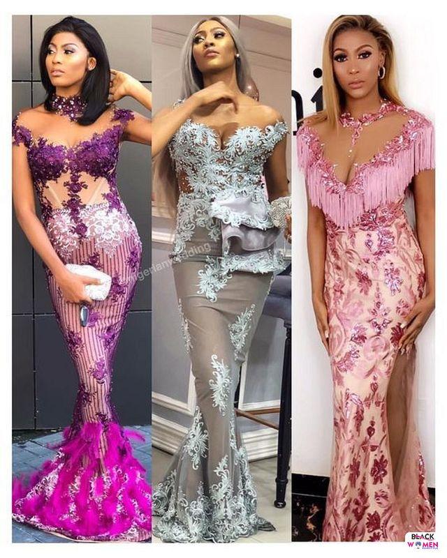 African Fashion 2021 hairstyleforblackwomen.net 87