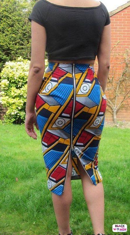 African Fashion 2021 hairstyleforblackwomen.net 88