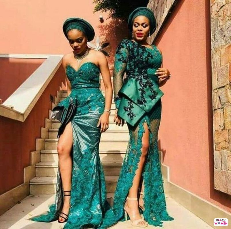 African Fashion 2021 hairstyleforblackwomen.net 92