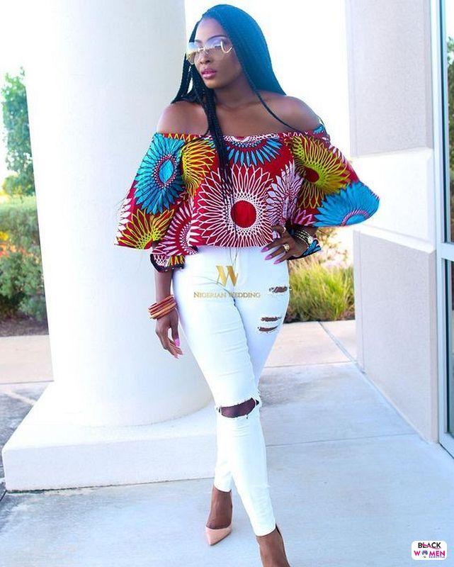 African Fashion 2021 hairstyleforblackwomen.net 94