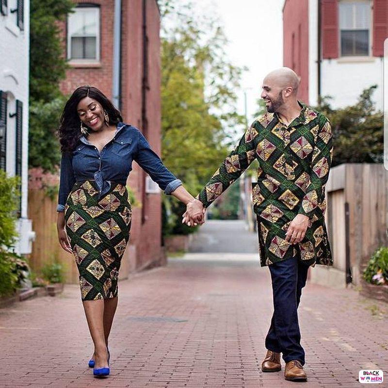 African Fashion 2021 hairstyleforblackwomen.net 97