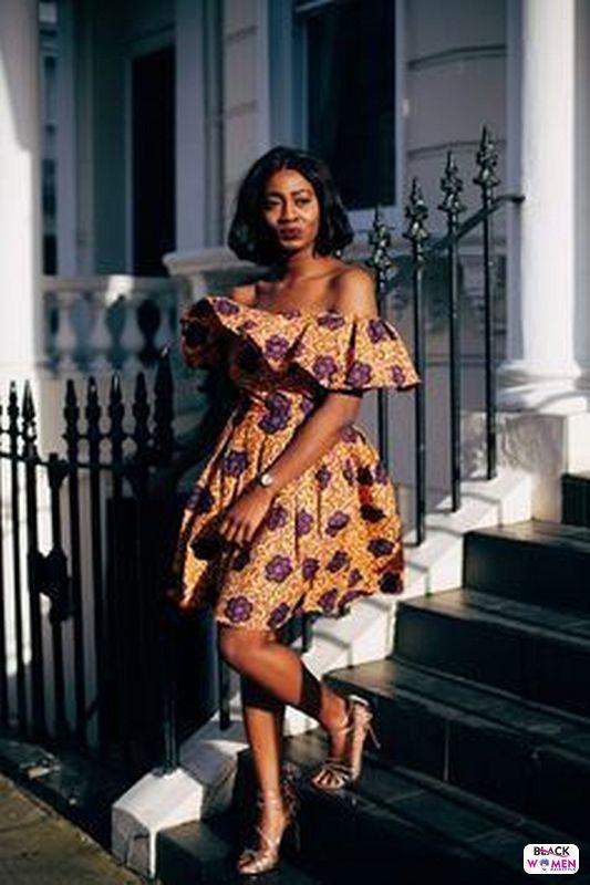 African Fashion 2021 hairstyleforblackwomen.net 99