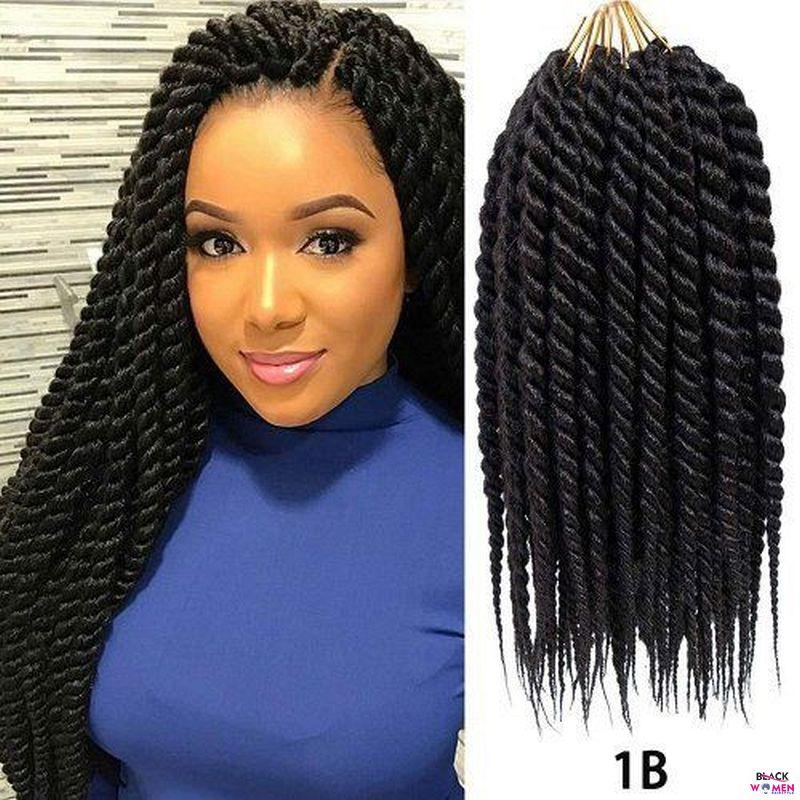 African braids cornrows004