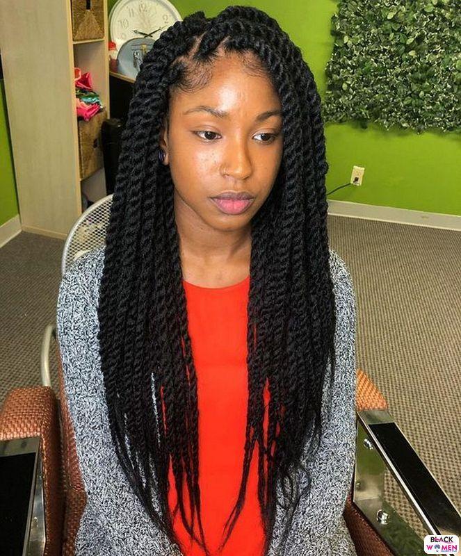 African braids cornrows027