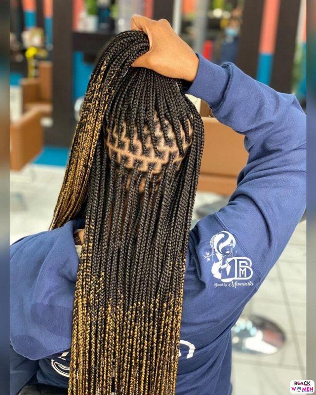 African braids cornrows028