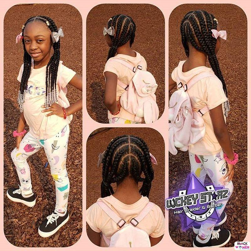 African braids cornrows031