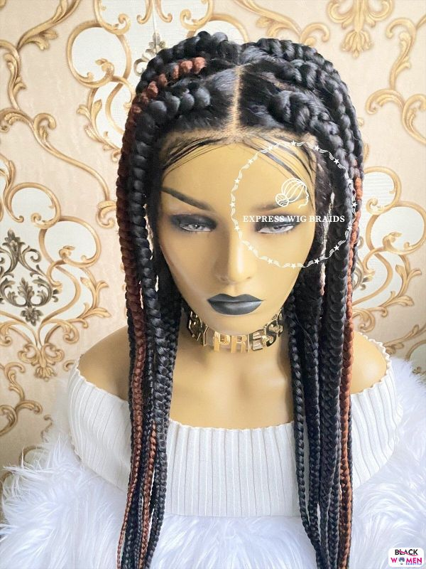 African braids cornrows033