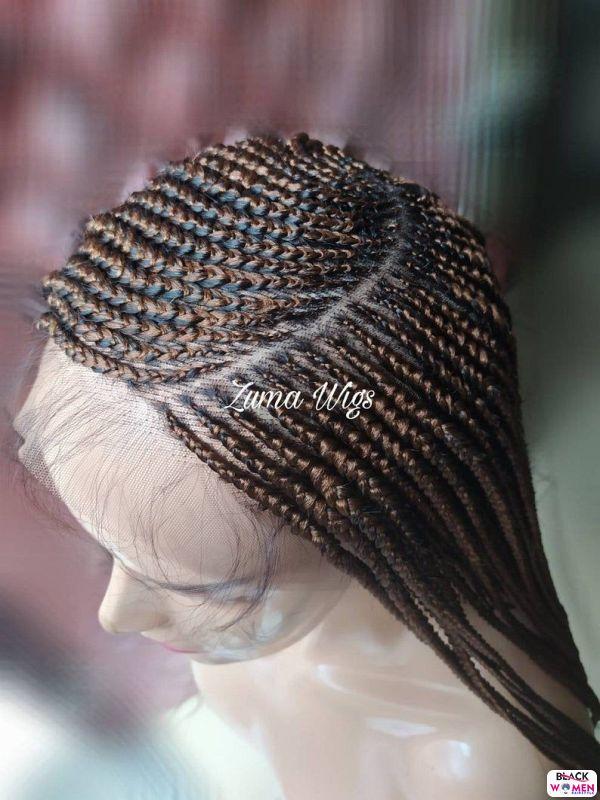 African braids cornrows037