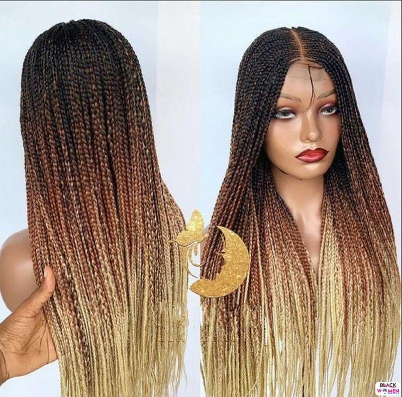 African braids cornrows048