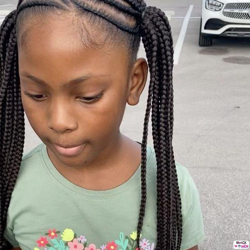 African braids cornrows057