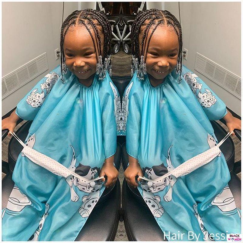 African braids cornrows074
