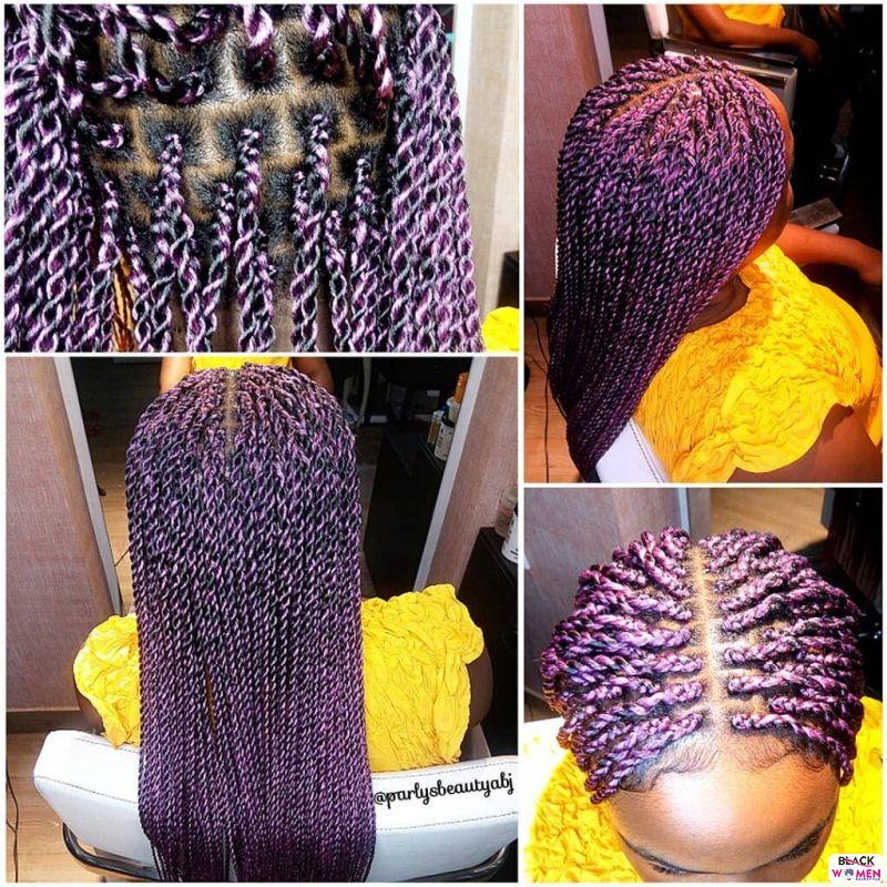 African braids cornrows076