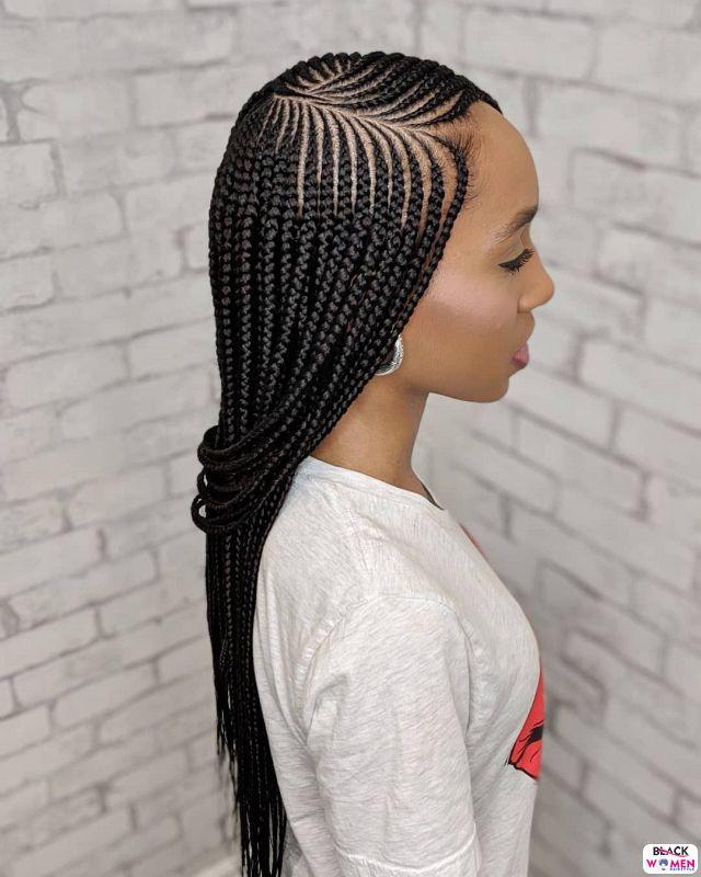 African braids cornrows088