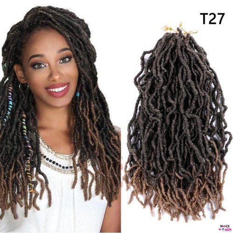 African braids cornrows092
