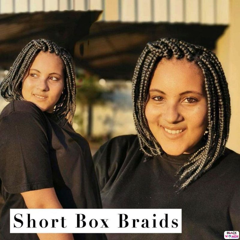 African braids cornrows102