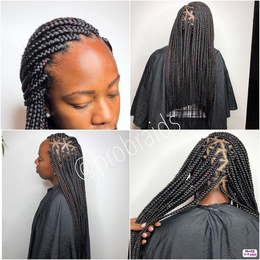 Box Braids hairstyleforblackwomen.net 4073