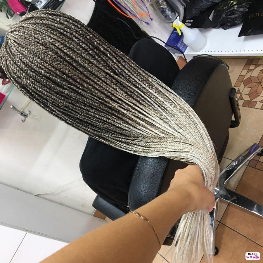 Box Braids hairstyleforblackwomen.net 5189