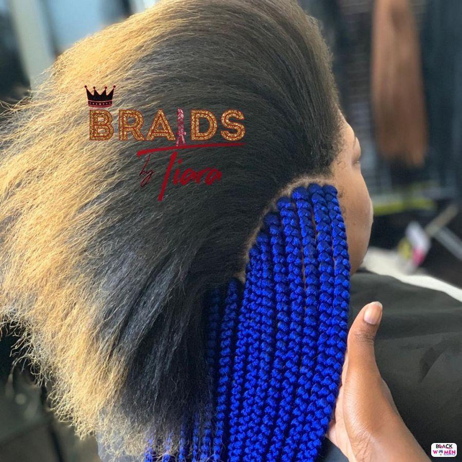 Box Braids hairstyleforblackwomen.net 5209