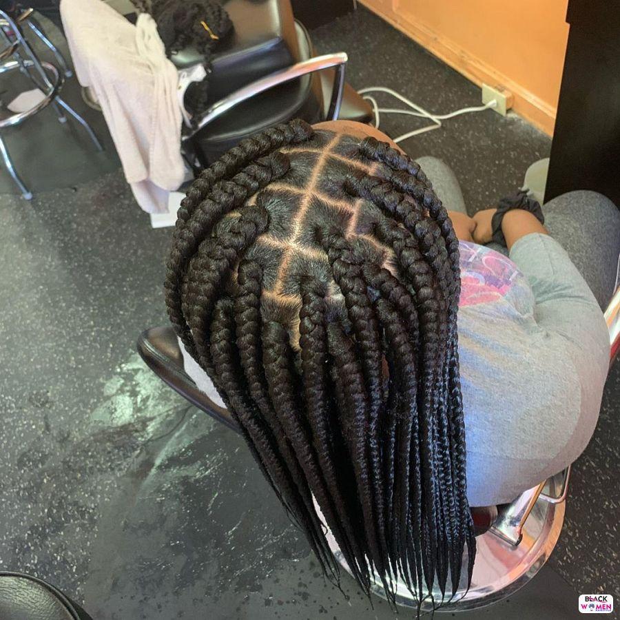Box Braids hairstyleforblackwomen.net 6455