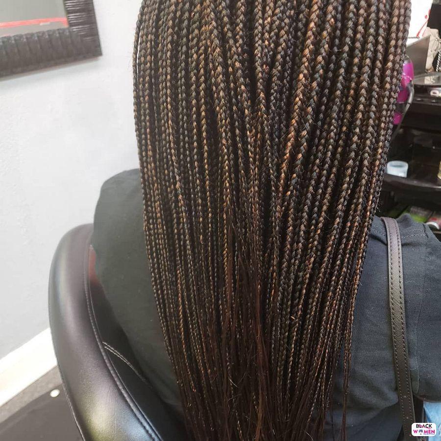 Box Braids hairstyleforblackwomen.net 6519