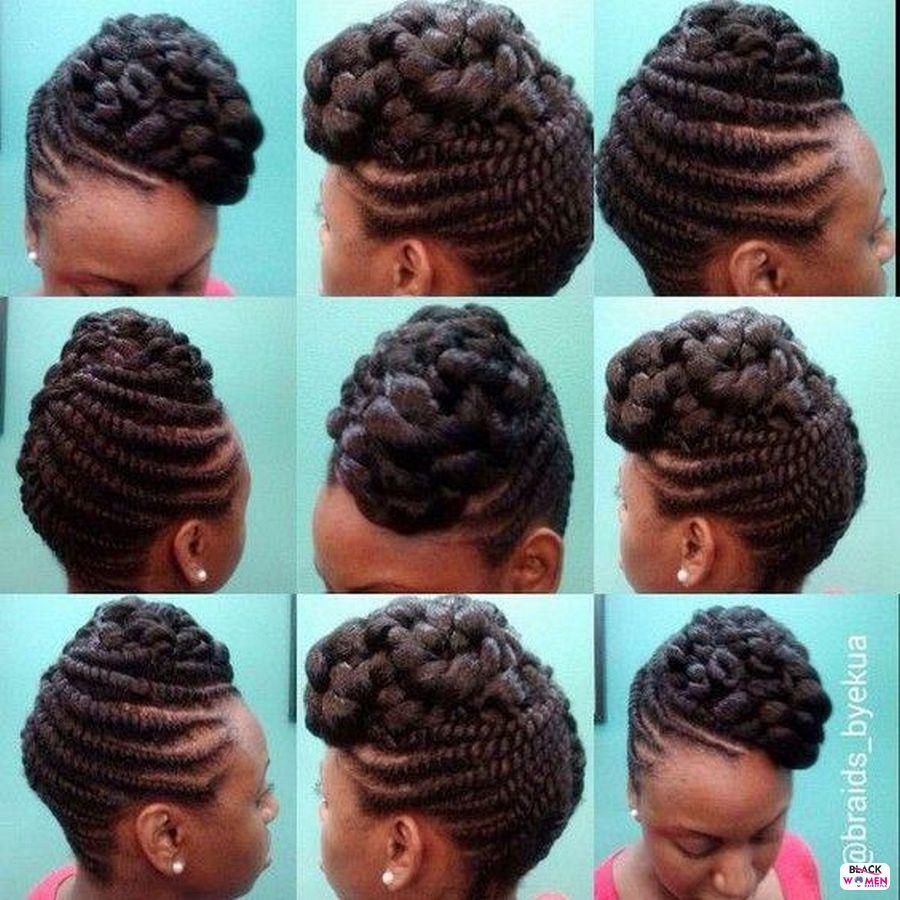 Braided Goddess Goddess Braids Hairstyles 2021 hairstyleforblackwomen.net 1028