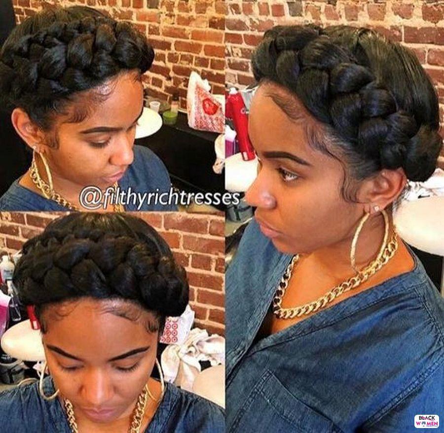 Braided Goddess Goddess Braids Hairstyles 2021 hairstyleforblackwomen.net 1765