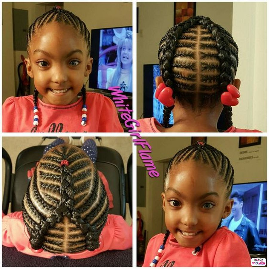 Braided Goddess Goddess Braids Hairstyles 2021 hairstyleforblackwomen.net 3287