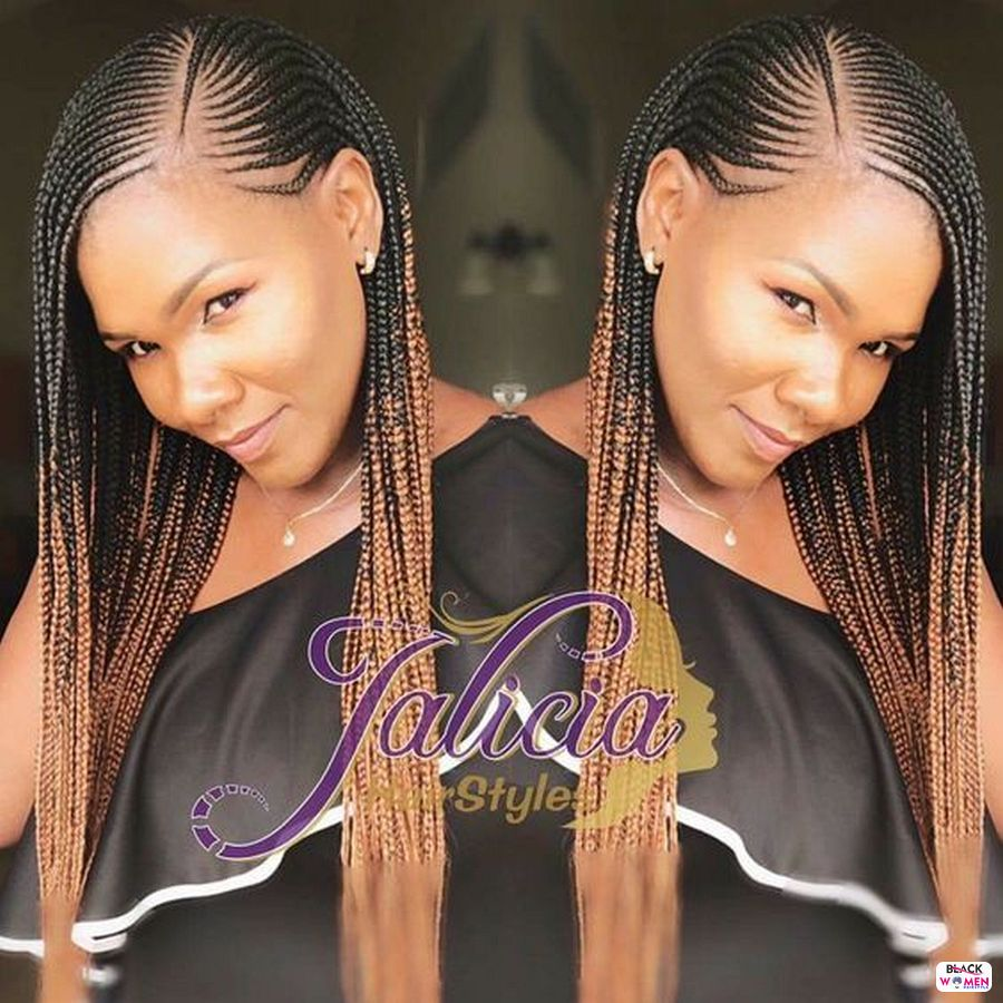 Braided Goddess Goddess Braids Hairstyles 2021 hairstyleforblackwomen.net 3509