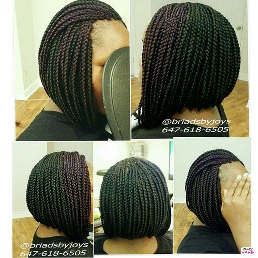Braided Goddess Goddess Braids Hairstyles 2021 hairstyleforblackwomen.net 3608