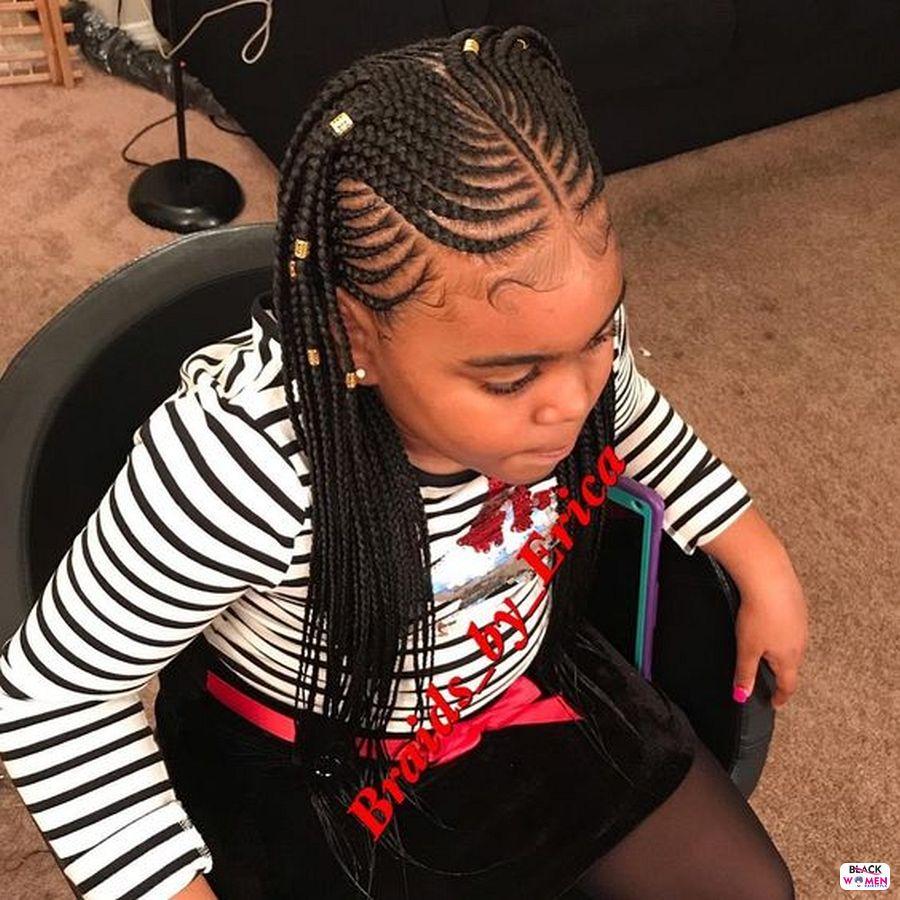 Braided Goddess Goddess Braids Hairstyles 2021 hairstyleforblackwomen.net 3970
