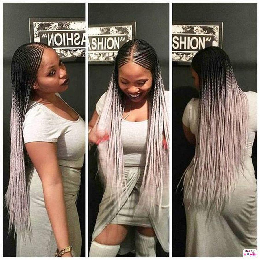 Braided Goddess Goddess Braids Hairstyles 2021 hairstyleforblackwomen.net 6541