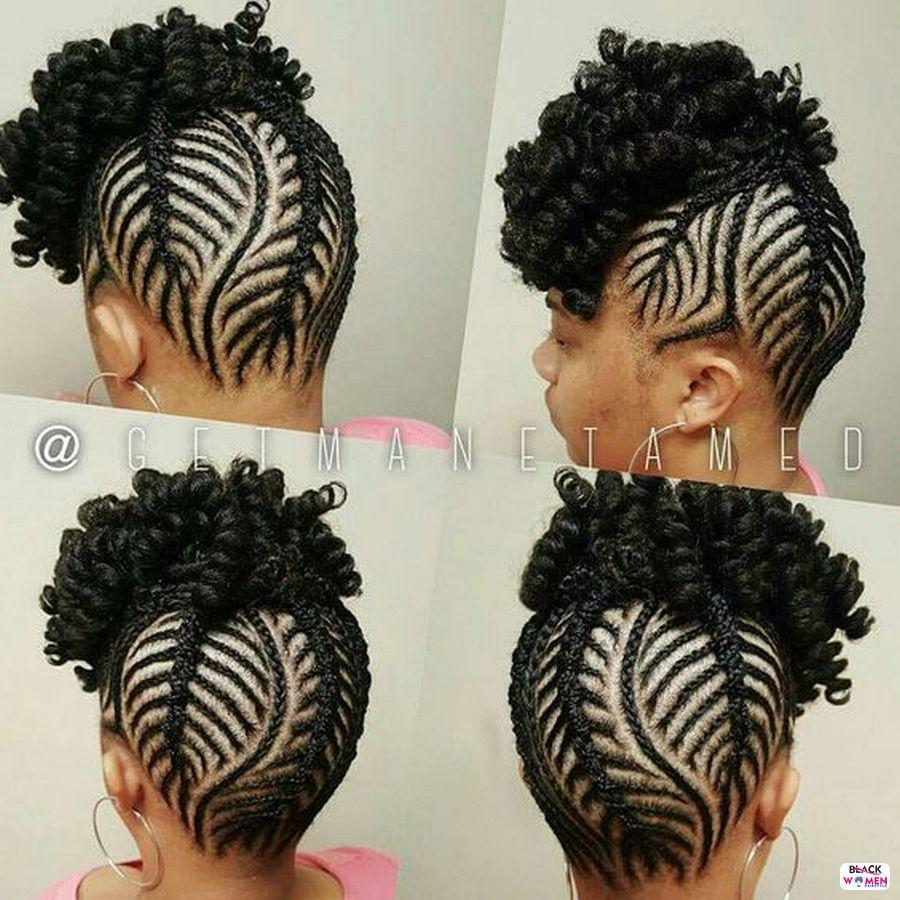 Braided Goddess Goddess Braids Hairstyles 2021 hairstyleforblackwomen.net 776