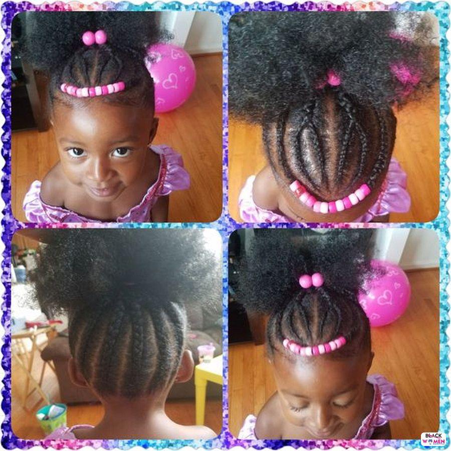 Braided Goddess Goddess Braids Hairstyles 2021 hairstyleforblackwomen.net 7776