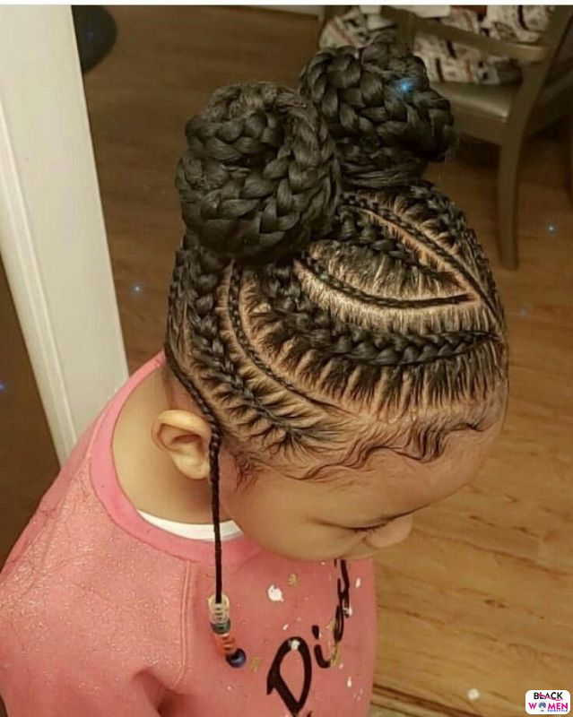 Braids for black women 2021001 3