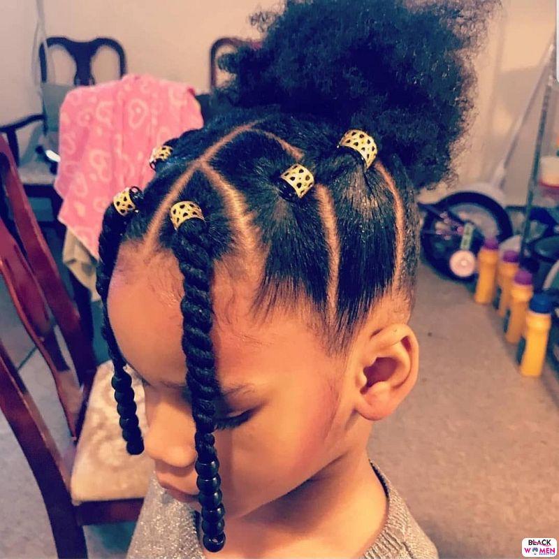 Braids for black women 2021001 4