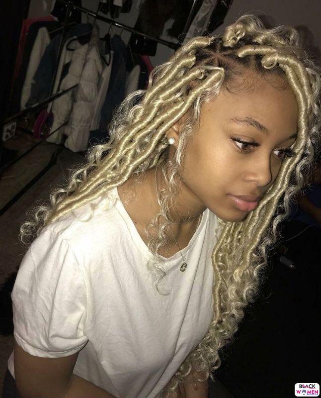 Braids for black women 2021003 2