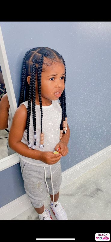 Braids for black women 2021003 4