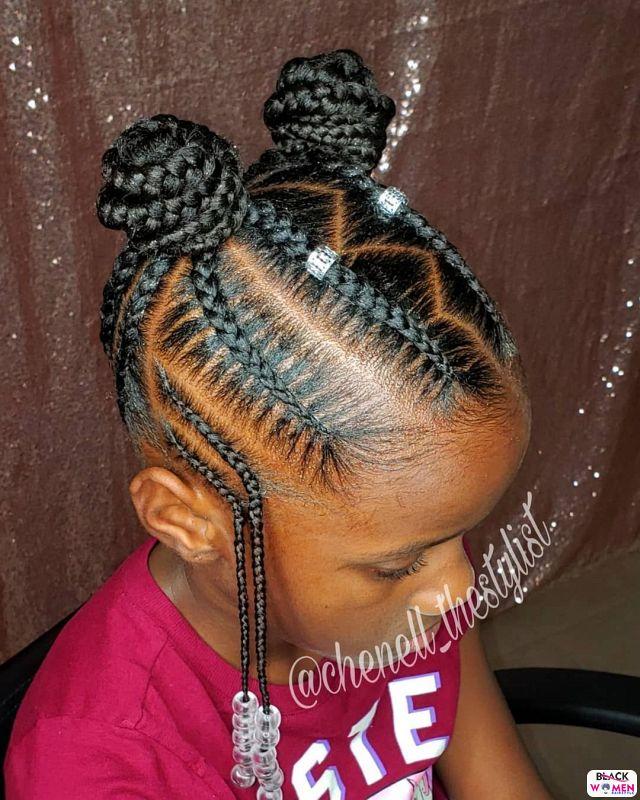 Braids for black women 2021005 3