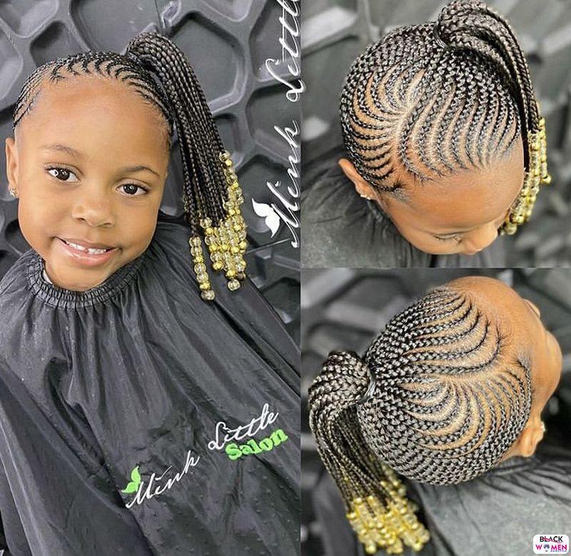 Braids for black women 2021005 4