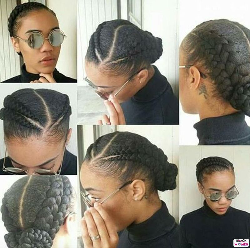 Braids for black women 2021005 5