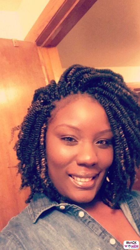 Braids for black women 2021005