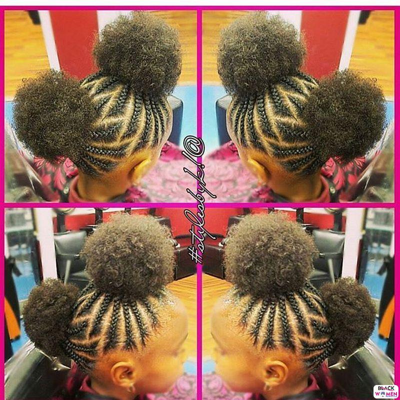 Braids for black women 2021006 3