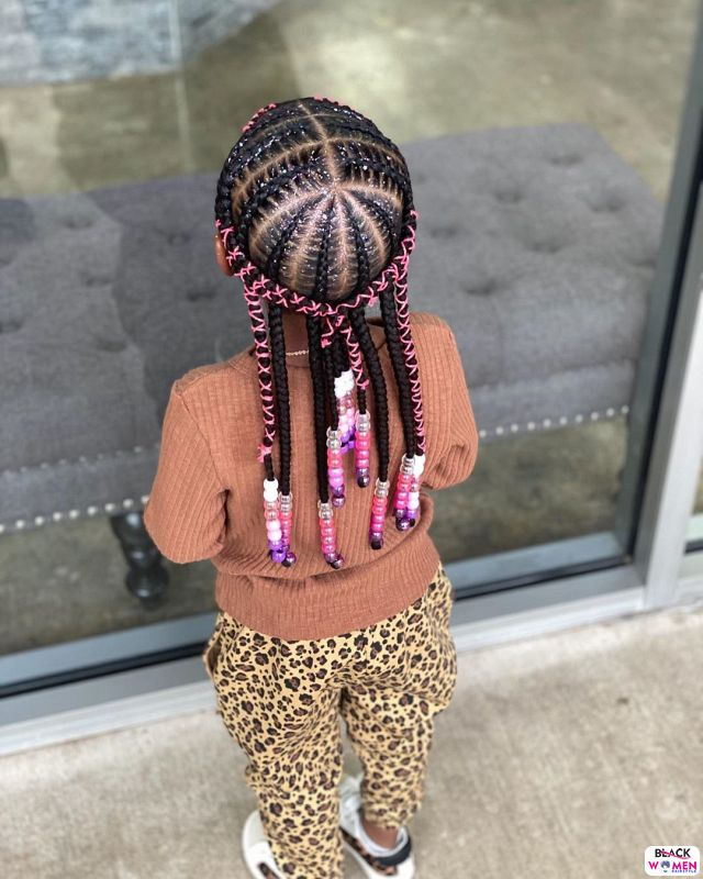 Braids for black women 2021006 4
