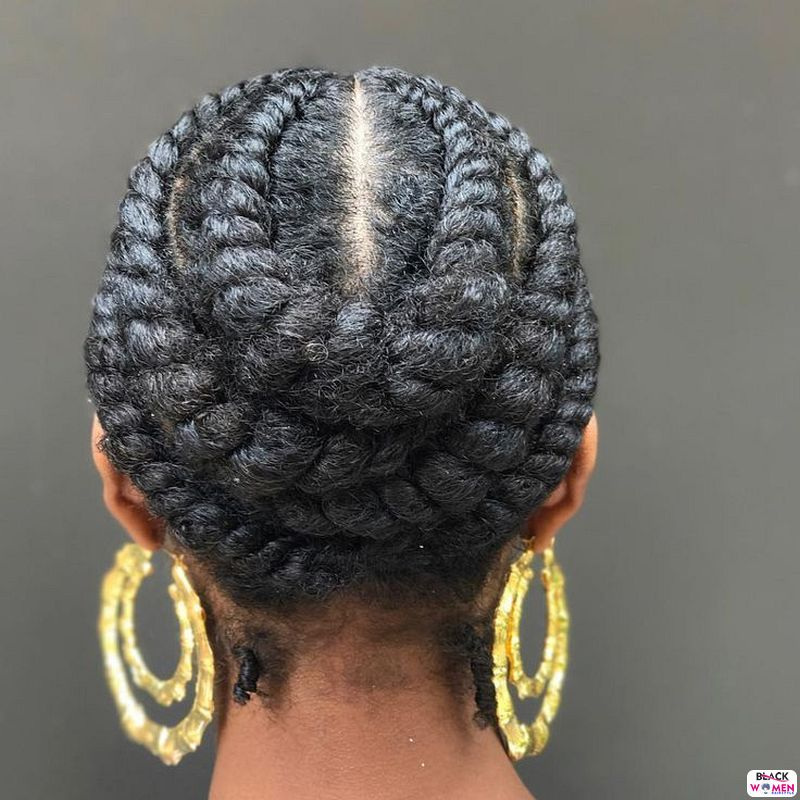 Braids for black women 2021006 5