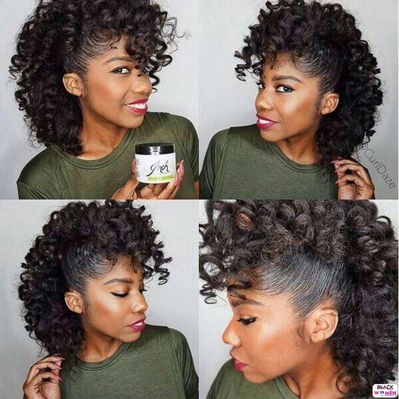 Braids for black women 2021006 7