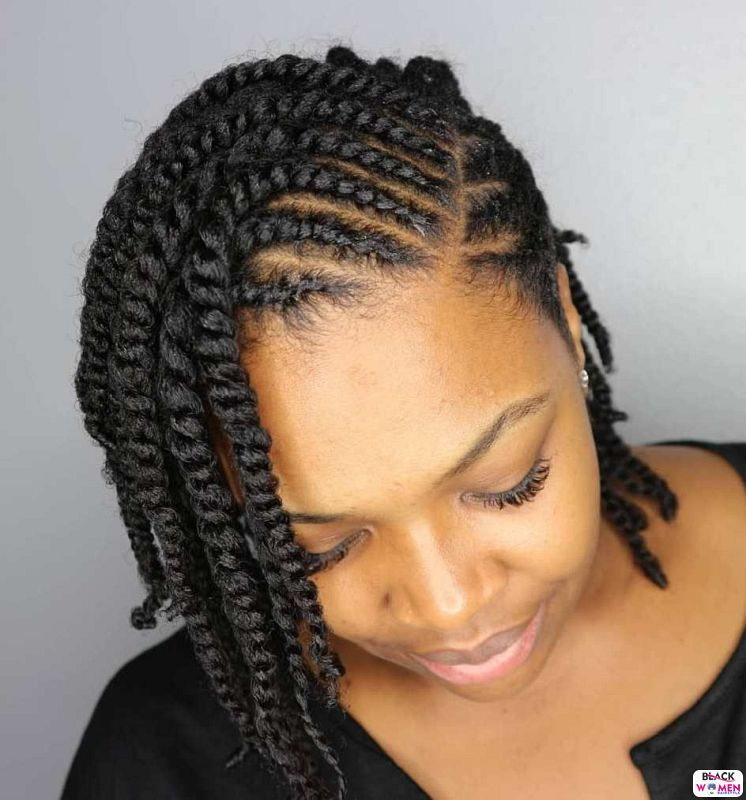 Braids for black women 2021006 9