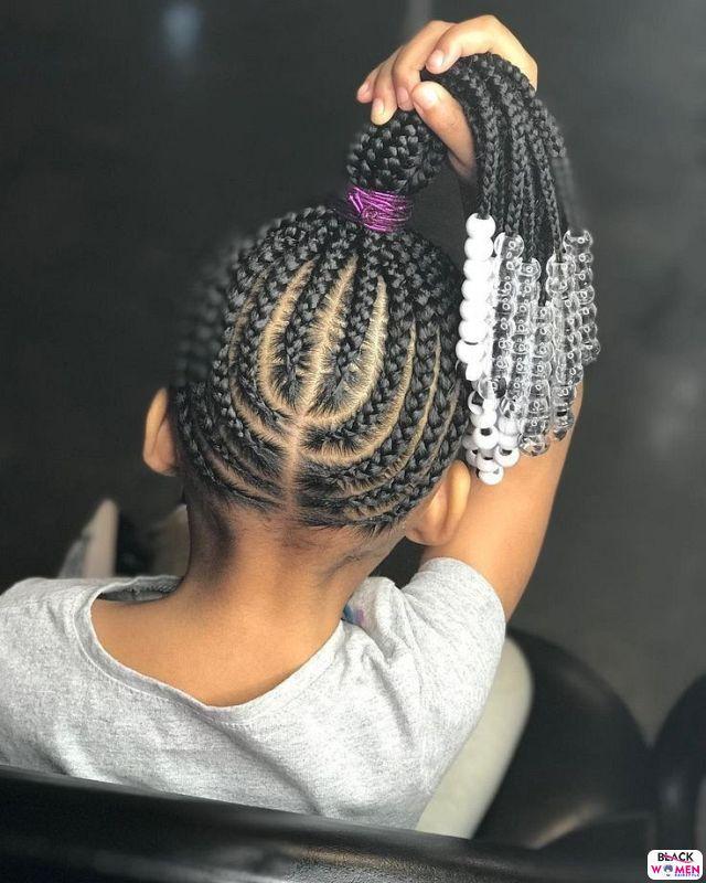 Braids for black women 2021007 3