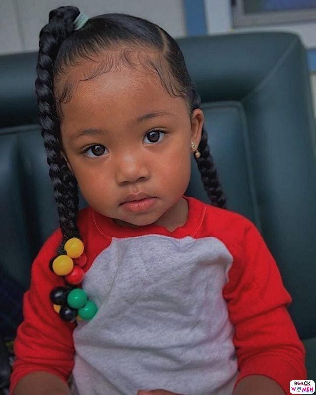 Braids for black women 2021007 4