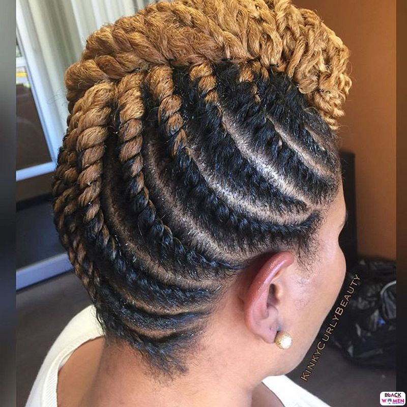 Braids for black women 2021007 5